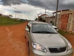 Corolla 2007/8 - 2007