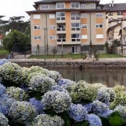 Apartamento à venda, 62 m² por R$ 565.000,00 - Centro - Canela/RS