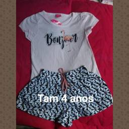 Roupas de bebês e crianças - Petrópolis 863575a3de3