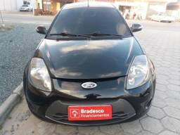 FORD KA 2012/2012 1.0 MPI 8V FLEX 2P MANUAL - 2012