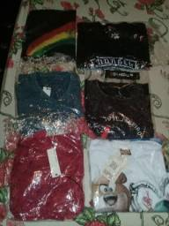 Vedese camisas masculina