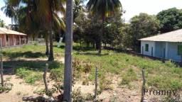 Terreno rural à venda, Barra dos Coqueiros, Barra dos Coqueiros.