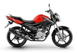 Yamaha Ybr factor 150 UBS 2021/2021