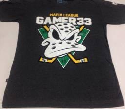 Camisas e camisetas - Brasília 6a248a16dc73e
