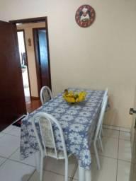 Aluguel de apartamento no Vila Bretas( NÃO É MOBILIADO).