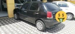 Fiat palio celebration 2007/2008 completo - 2008