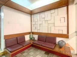 Sala à venda, 46 m² por R$ 250.000,00 - Boa Viagem - Recife/PE