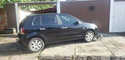 Polo ratch 1.6 2008/09 - 2009