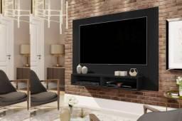 Painel Para TV à Partir de R$149,00