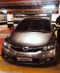Civic LXL Top!!! - 2011