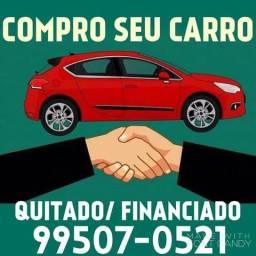 COMPRO Financiado - 2020