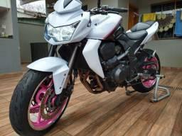 Z 750 ABS