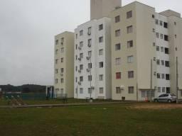 Vendo Apartamento vila nova