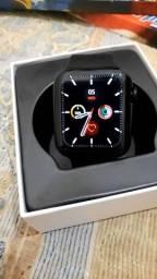 Relógio smartwatch iwo w26 original Novo