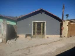 Vendo Casa no Centro da cidade de Jaraguá