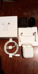 AirPods g1