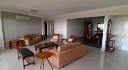 Ed. Solar das Palmeiras - Apartamento