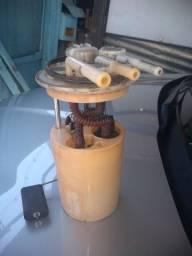 Bomba de combustível chana 2012 completa funcionando em perfeito estado