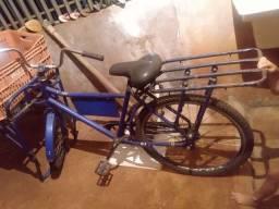 Cargueira 350