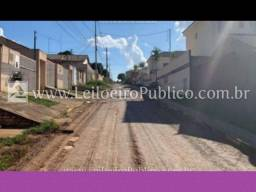 Cidade Ocidental (go): Casa cmapd tecpp