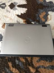 Barbada computador top de linha aproveite