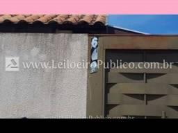 Campo Grande (ms): Casa fwosw vonvi