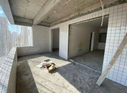 Guilhermina, 2 Suites, 2 Vagas, Entrega em 2021