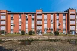Apartamento para alugar com 2 dormitórios em Centro, Pelotas cod:7424