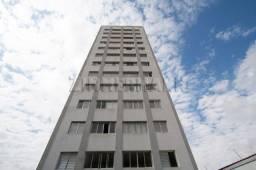 Apartamento à venda com 1 dormitórios em Pompéia, São paulo cod:124946