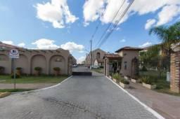 Garagem/vaga para alugar em Fragata, Pelotas cod:14480