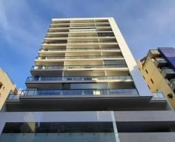 Apartamento à venda na Praia do Morro - Guarapari, 2 quartos (1 suíte), 1 vaga de garagem