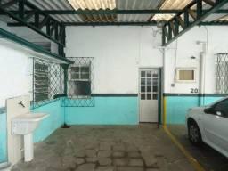 Apartamento para alugar em Teresopolis, Porto alegre cod:2015-L