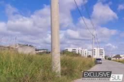 Lote à venda no Bairro Itamarati. 688.16 m² de área, com 35 metros de frente.