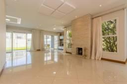 Casa de condomínio para alugar com 4 dormitórios em Oficinas, Ponta grossa cod:L3922