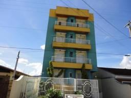 Apartamento para alugar com 2 dormitórios cod:L9404
