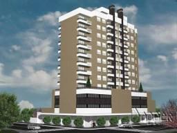 Apartamento à venda com 3 dormitórios em Centro, Estância velha cod:10958