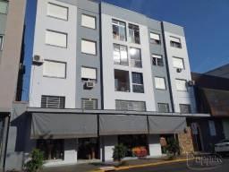 Apartamento para alugar com 3 dormitórios em Centro, Novo hamburgo cod:1220