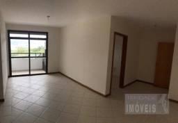 Apartamento à venda com 3 dormitórios em Carvoeira, Florianópolis cod:4803