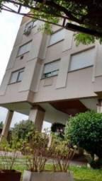 Apartamento à venda com 2 dormitórios em Medianeira, Porto alegre cod:BT2378