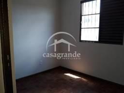 Apartamento à venda com 3 dormitórios em Alto umuarama, Uberlândia cod:5156