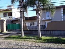 Casa à venda com 5 dormitórios em Cristo rei, São leopoldo cod:15913