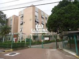 Apartamento para aluguel, 2 quartos, MEDIANEIRA - Porto Alegre/RS