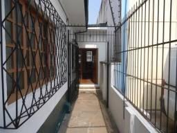 Apartamento para alugar com 1 dormitórios em Teresopolis, Porto alegre cod:2072-L