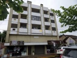 Kitnet com 1 dormitório, 32 m² - venda por R$ 120.000,00 ou aluguel por R$ 1.000,00/mês -