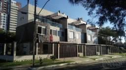 Casa à venda com 3 dormitórios em Praia grande, Torres cod:15108