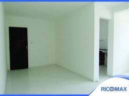Apartamento residencial para locação, Mata Escura, Salvador - AP0253.