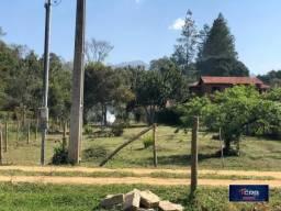 Terreno à venda em Mauá - rio preto, Resende cod:456