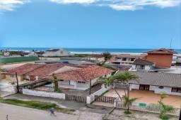 Apartamento à venda com 2 dormitórios em Eliana, Guaratuba cod:147925