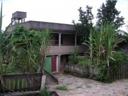 Terreno à venda com 3 dormitórios em Santa rosa, Guarapari cod:CH0013_ROMA