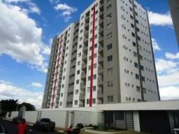 Apartamento para alugar com 2 dormitórios em Ilda, Aparecida de goiânia cod:APA377